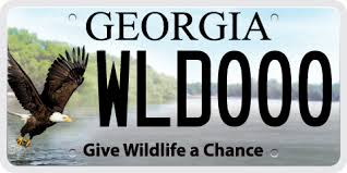 Support Wildlife Conservation By Purchasing A Specialty