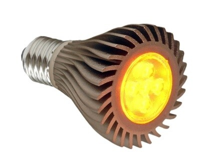 These Bulbs Are Sea Turtle Friendly Because They Utilize Long Wavelength Light 580 Nanometers Or Longer Such As Lights That Yellow Amber