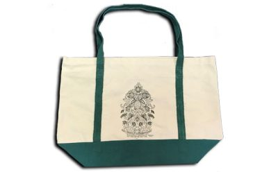 HatchlingToteBag