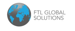 FTL Global Solutions