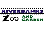 Mapping-RiverbanksZoo