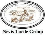 NevisTurtleGroupLogo-web