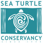 Sea Turtle Conservancy (STC))