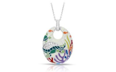 SeaTurtleIvoryPendant_BelleEtoile