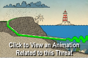 animation-water-quality