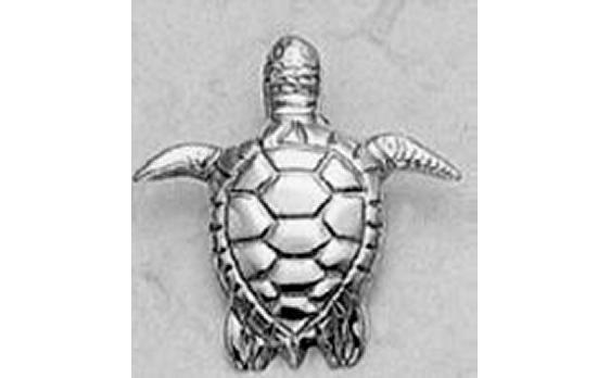Green sea turtle pendant sea turtle conservancy green sea turtle pendant aloadofball Image collections