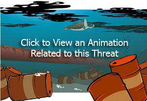 marine-pollution-animation