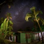 tortuguero-at-night-ralph-pace-150x150