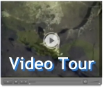 video-tour-button